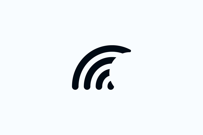 BaliOnline symbol