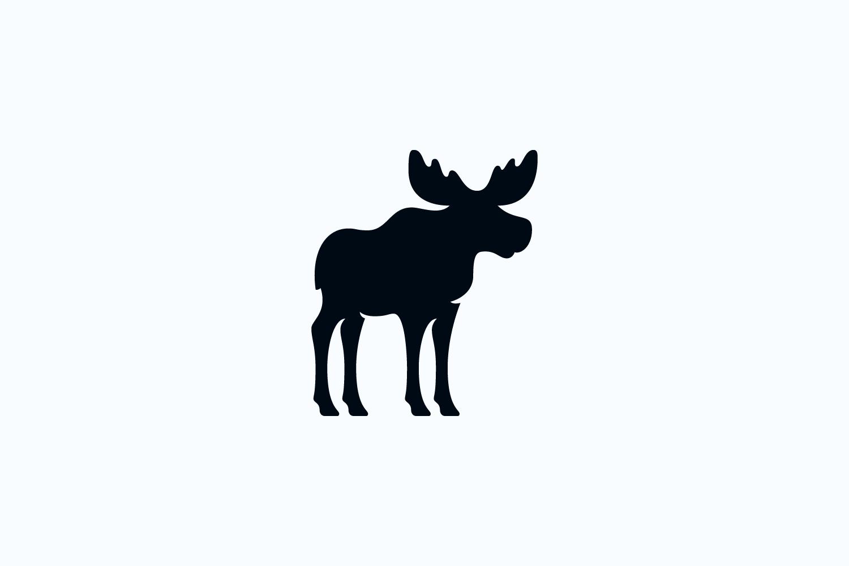 Camp Cody symbol