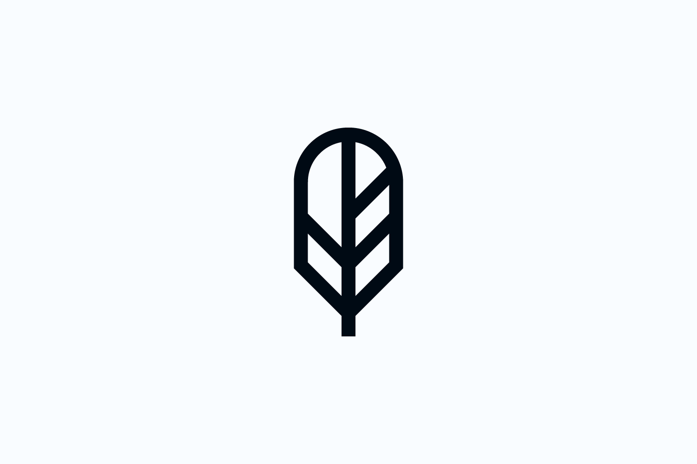 Flock Together symbol