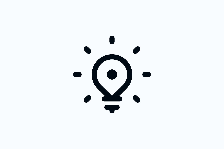 Idea Maps symbol