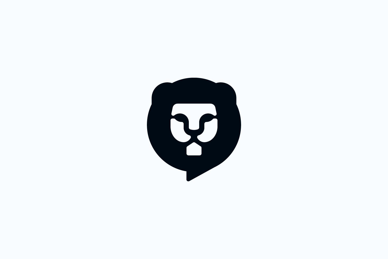 Tel Yehudah symbol