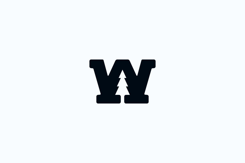 Waukeela symbol